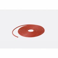 Gumikötél Thera-Band piros 7,5 m Sportszer Thera-Band