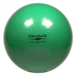 Thera-Band Gymnasticball 65 cm zöld Sportszer Thera-Band