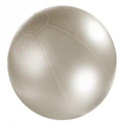 Thera-Band Gymnasticball ABS 85 cm ezüst Sportszer Thera-Band