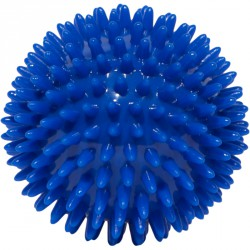 Thera-Band masszírozó labda 10 cm kék Sportszer Thera-Band