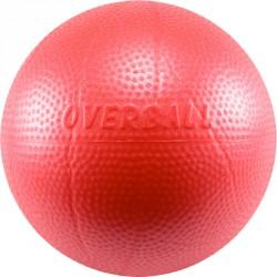 Thera-Band Over Ball 26 cm piros Sportszer Thera-Band