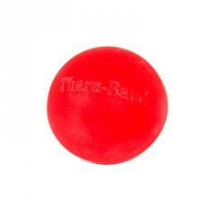 Thera-Band kézerősítő gömb piros Sportszer Thera-Band