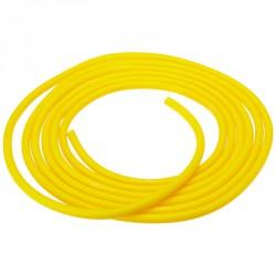 Gumikötél Thera-Band sárga 7,5 m gyenge Sportszer Thera-Band