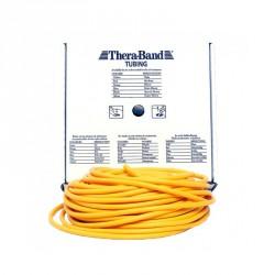 Gumikötél Thera-Band sárga 30,5 m gyenge Sportszer Thera-Band
