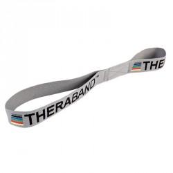 Thera-Band rögzítő hurok textilből bordásfalhoz rúdhoz talp alá Sportszer Thera-Band