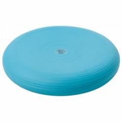 Thera-Band Balkissen ülőpárna 36 cm kék - aktivsport.hu eaca2b44fe