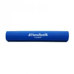 Thera-Band hajlékony gumirúd kék Sportszer Thera-Band