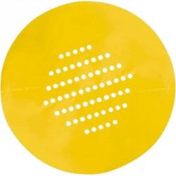 Thera-Band szita kézterápiához sárga Sportszer Thera-Band