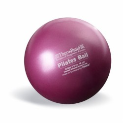 Thera-Band pilates labda 18 cm lila Sportszer Thera-Band