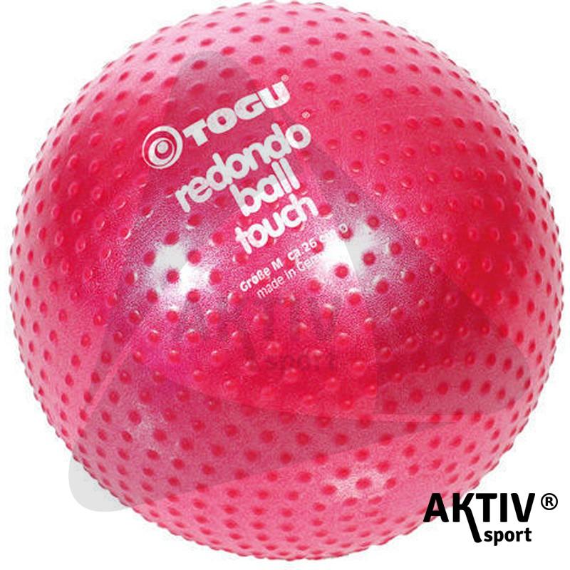 Redondo Touch labda Togu 26 cm Sportszer Togu ... 1b1046c355