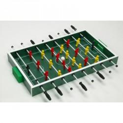 Asztalifoci játék Hobbi csocsóasztal