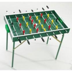 Asztalifoci nyitható lábbal Hobbi csocsóasztal