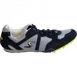 Szöges cipő középtáv Salta 30107 Sportszer Salta
