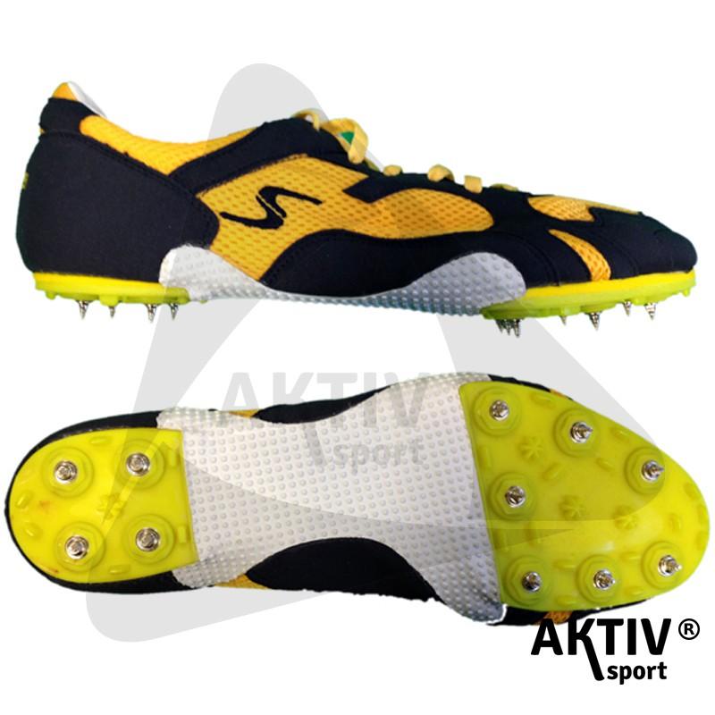 Szöges cipő, magasugró, Salta 52101