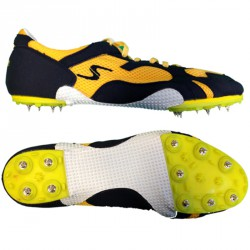 Szöges cipő, magasugró, Salta 52101 Sportszer Salta
