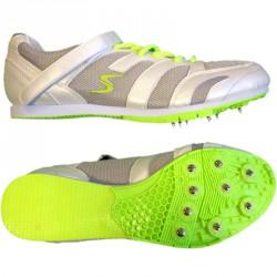 Szöges cipő, távolugró, Salta 52102 Sportszer Salta
