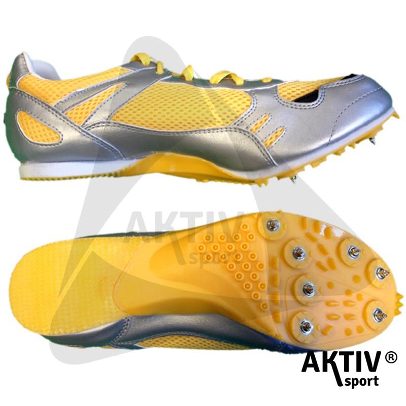 Szöges cipő, sprinter, Salta Szögescipő   AktivSport WebÁruház