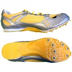 Szöges cipő, sprinter, Salta Sportszer Salta