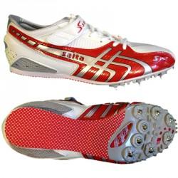 Szöges cipő, univerzális Sportszer Salta