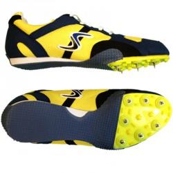 Szöges cipő, középtáv, Salta 51401 Sportszer Salta
