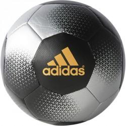 Focilabda Adidas Ace Glid fekete Sportszer Adidas