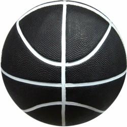 Adidas kosárlabda 3S Rubber X méret: 7 Sportszer Adidas