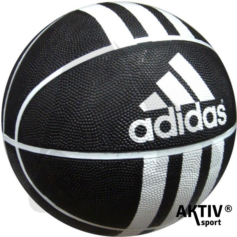 Adidas kosárlabda 3S Rubber X méret  6 - Kosárlabda  f6d529a617