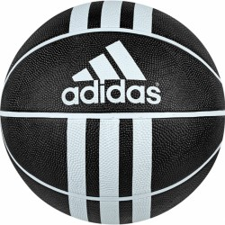Adidas kosárlabda 3S Rubber X méret: 6 Sportszer Adidas