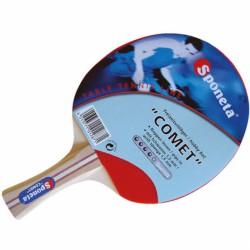 Pingpongütő Sponeta Comet Ping-pong ütő Sponeta