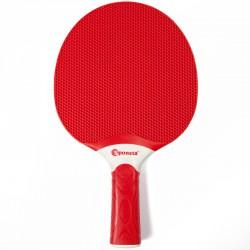Ping-pong ütő Sponeta 4Seasons Black Friday Sponeta