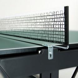 Pingpongháló Sponeta Club Ping-pong háló Sponeta