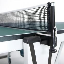 Pingpongháló Sponeta Primus II Ping-pong háló Sponeta