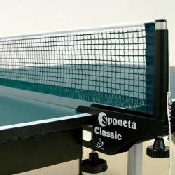 Pingpongháló Sponeta Classic ITTF Ping-pong háló Sponeta