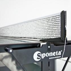 Pingpongháló Sponeta Pilot II Ping-pong háló Sponeta