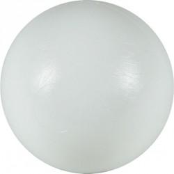 Csocsólabda fehér Asztalifoci kiegészítő Norditalia