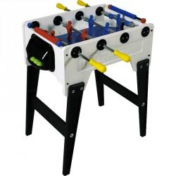 Csocsóasztal Storm-F0 kültéri Csocsóasztal érmevizsgáló nélkül Longoni
