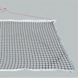 Teniszpálya lehúzó, 200x150 cm 33100005 Sportszer FAR