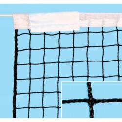 Minitenisz háló, PP, méret: 7x0,75 m 33100011 Sportszer FAR
