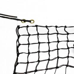 Teniszháló Open Sportszer FAR