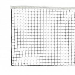 Teniszháló Signolo PE 3,5 mm Sportszer FAR
