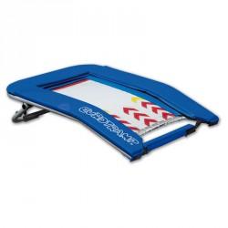 Booster Board trambulin és dobbantó Sportszer Eurotramp
