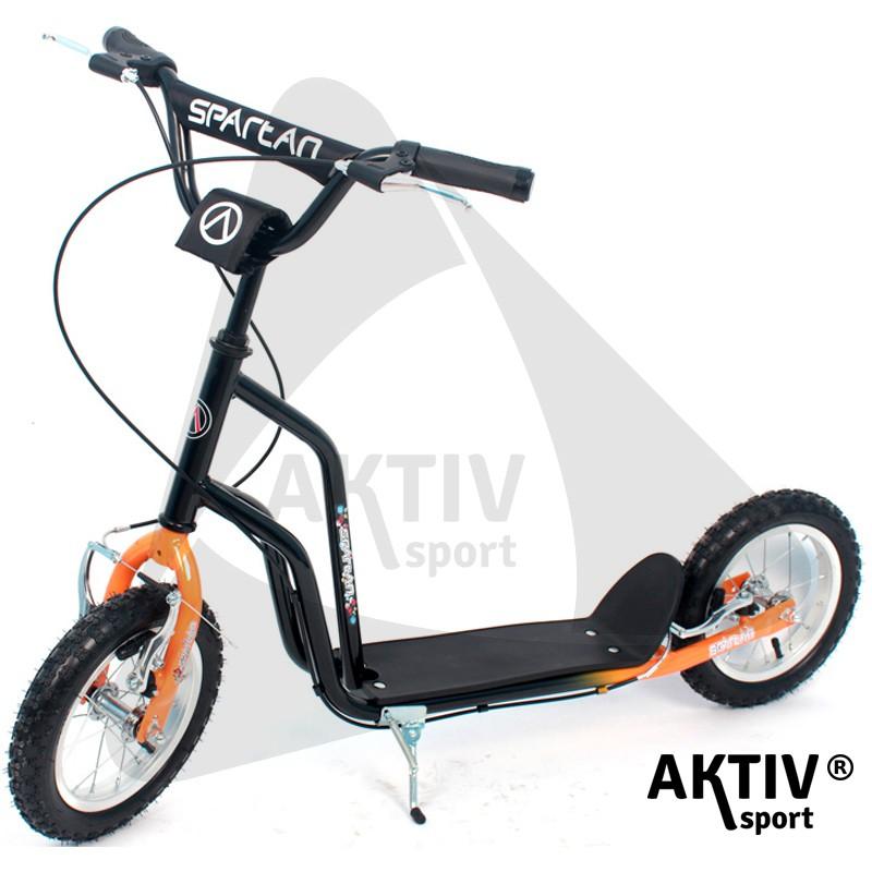 roller roller sportszer aktivsport webÁruház