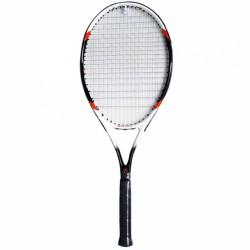 Nano Power teniszütő Sportszer Spartan