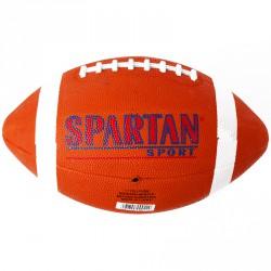 Amerikai focilabda gumi Sportszer Spartan