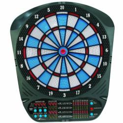 Ammo 1016 darts tábla Darts Spartan