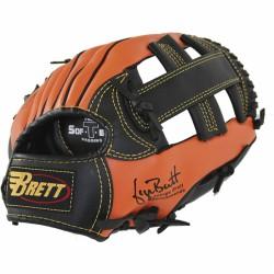 Baseball kesztyű 11-es méret balkezes Sportszer