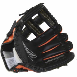 Baseball kesztyű 11-es méret jobbkezes Sportszer