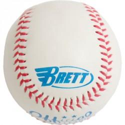 Baseball labda kemény Sportszer Spartan