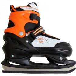 Bill jégkorcsolya Sportszer Spartan