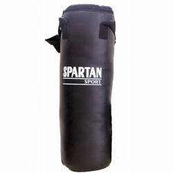 Box zsák 5 kg Sportszer Spartan